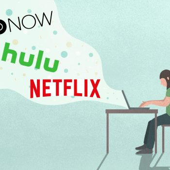 How many streaming services do you REALLY need? We put together the ultimate comparison guide