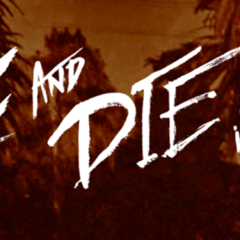 <em>To Live and Die in LA</em> is the new true crime podcast everyone is obsessed with