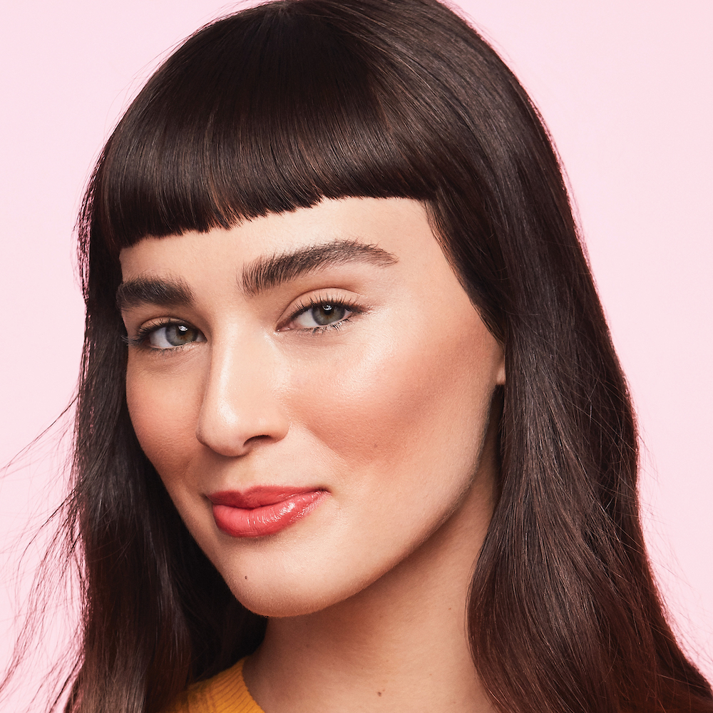 Benefit's Brow Search is officially back—here's how to enter