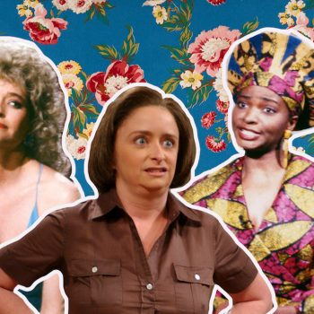 Why I'm honoring these three unsung heroines of <em>Saturday Night Live</em>