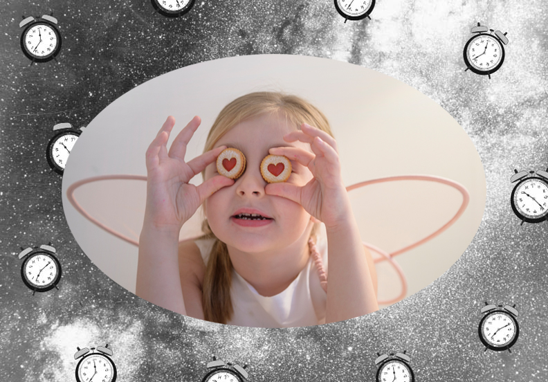 Your HelloGiggles horoscope, March 24th to March 30th: Mercury Retrograde is ending, and we've got hearts in our eyes