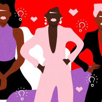 We asked Black healers to share the self-care tips every Black woman needs to know