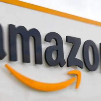 Apparently, Amazon makes a ton of money off you when you do this one thing, and we're guilty of it, too