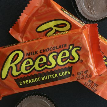 Reese's is finally making the one change to peanut butter cups that you've always wanted