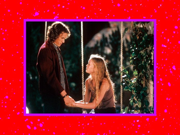 The Kat Stratford Guide To Being An Awesome Feminist: 10 Things I Hate About You: Kat Stratford Deserved Better