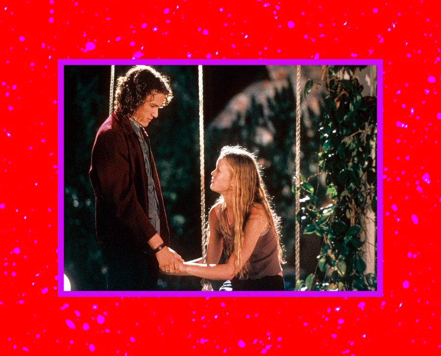 "Looking back on ""10 Things I Hate About You,"" I think Kat Stratford deserved better"