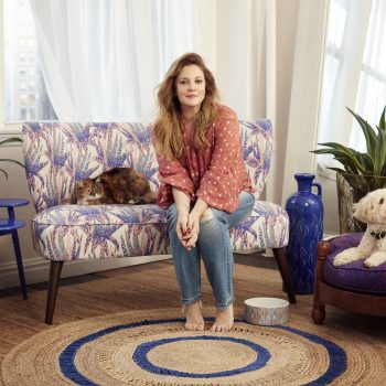 These are the 13 best things from Drew Barrymore's new Walmart home collection