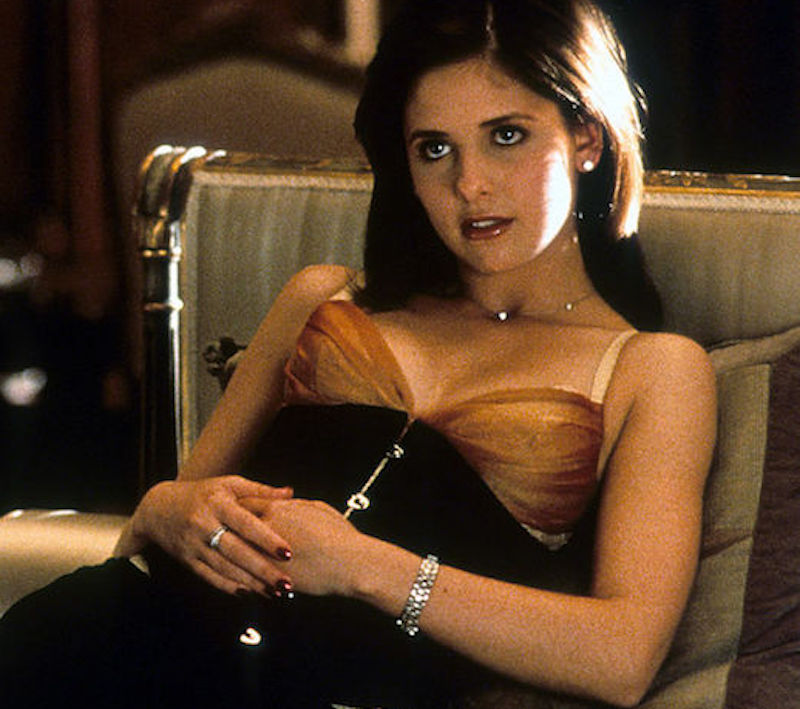 Why the complexity of Kathryn in <em>Cruel Intentions</em> still matters in 2019
