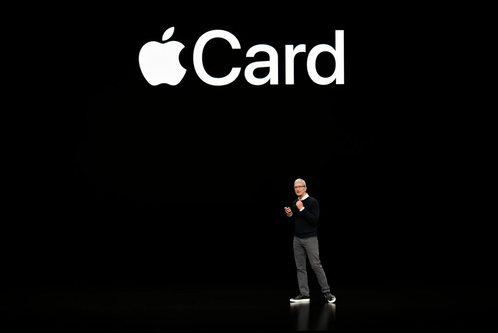 Should you get an Apple Card? Three experts weigh in on the buzzy new payment option