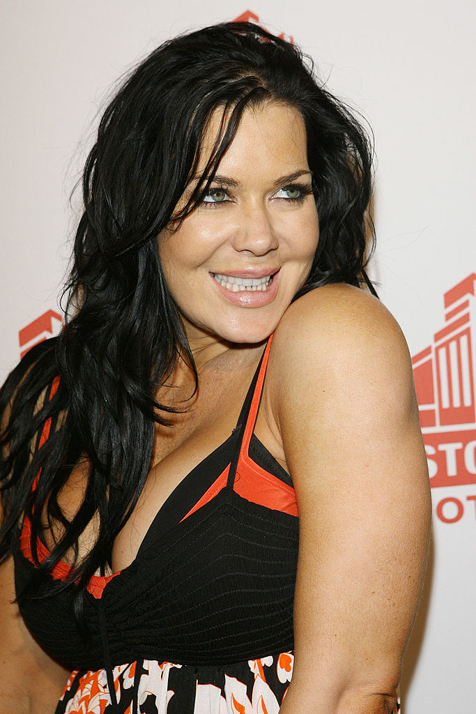 Chyna broke through professional wrestling's sexism, but her legacy deserves more