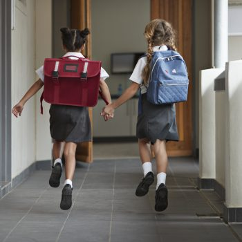 This judge just ruled that forcing girls to wear skirts to school is unconstitutional, and about time