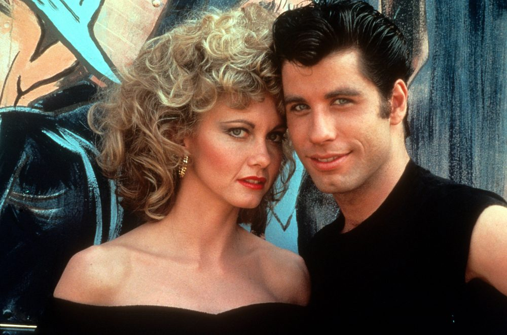 Stop everything: It looks like we're getting a <em>Grease</em> prequel movie all about Danny and Sandy!