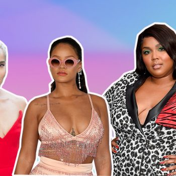 Crazy and cool celebrity red carpet looks to inspire your Coachella outfits