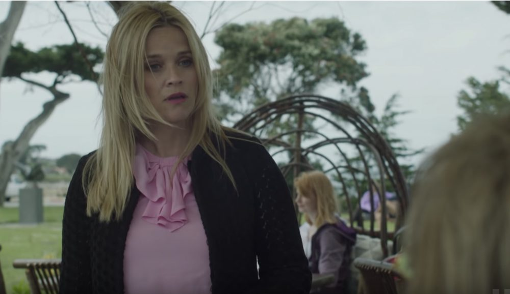 We officially have a <em>Big Little Lies</em> Season 2 premiere date (and the first super intense trailer)