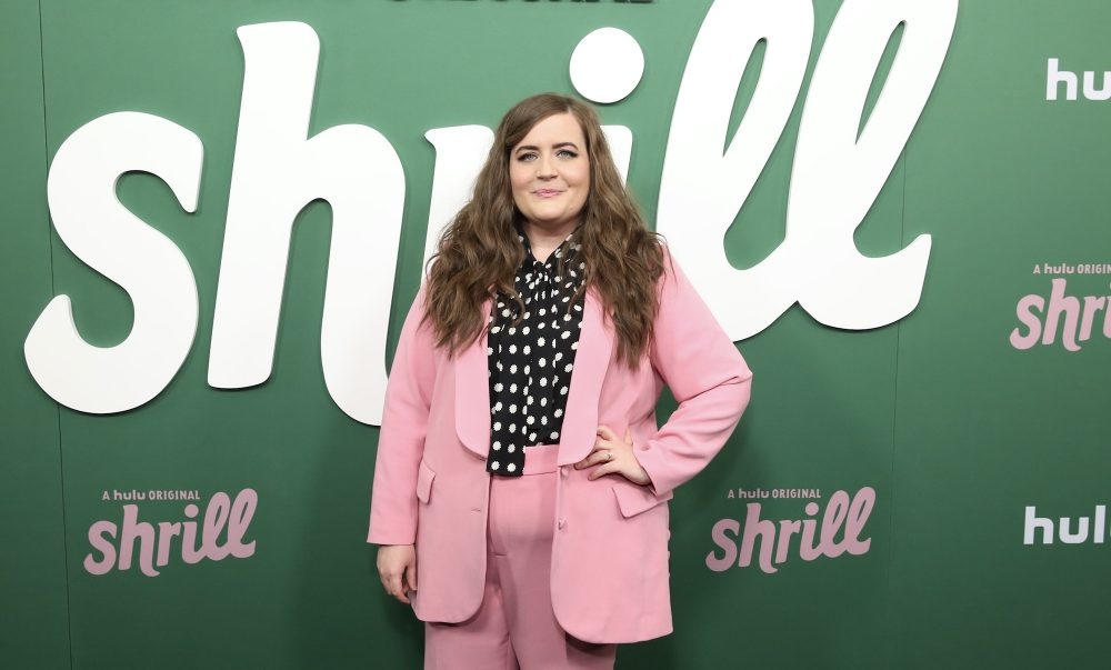 <em>Shrill</em> fans rejoice: We have amazing news about a second season