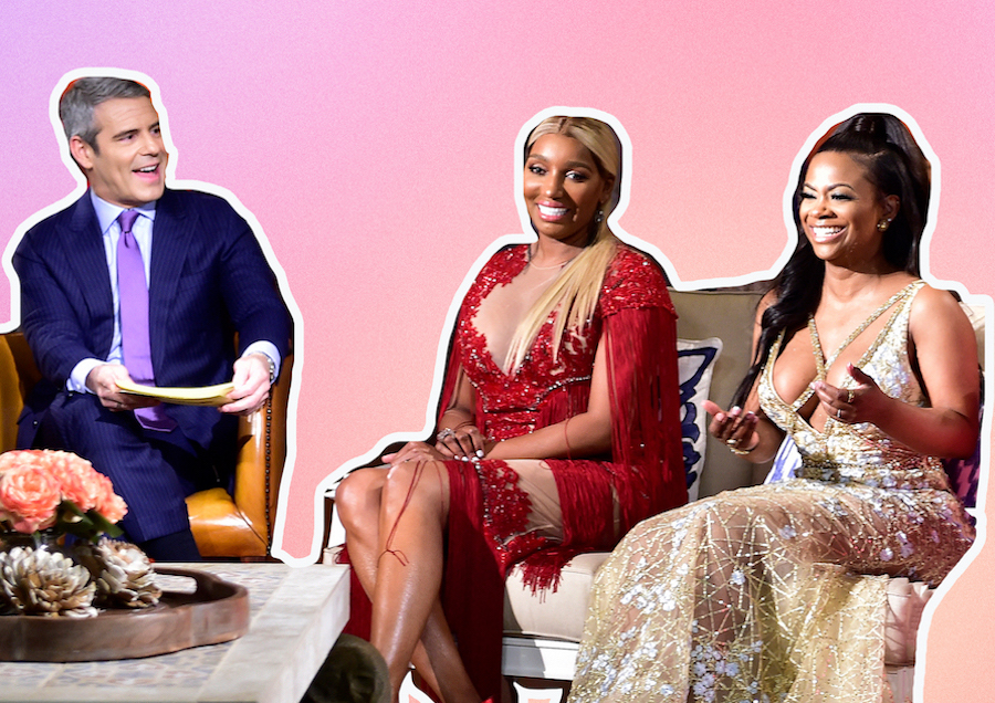 Opinion: Can The Real Housewives of Atlanta regain the charm that once made it perfectly messy reality TV?