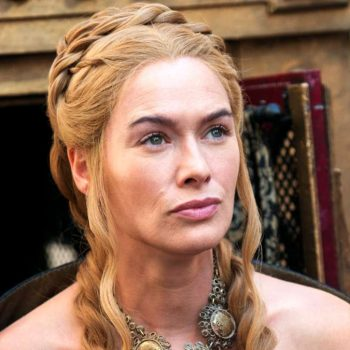 There&#8217;s a new theory about how Cersei will die on <em>GoT</em>, and it&#8217;s actually pretty solid