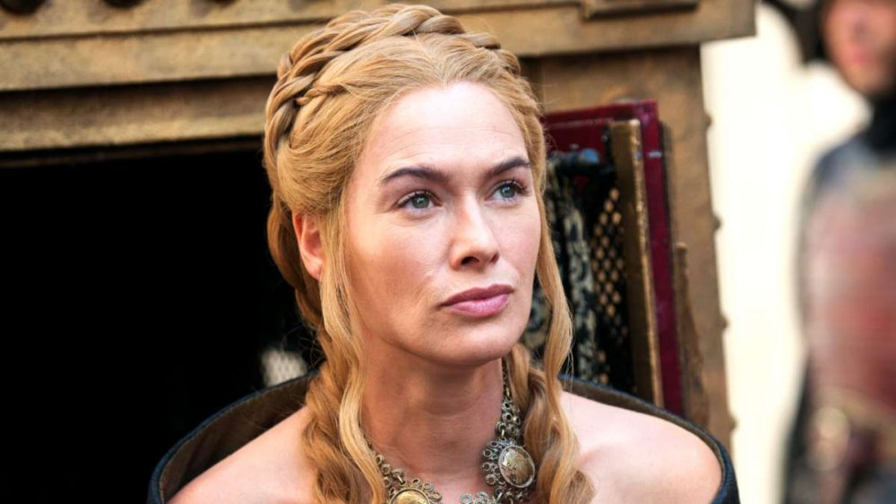 There's a new theory about how Cersei will die on <em>GoT</em>, and it's actually pretty solid