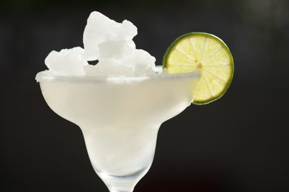 Disney is selling a Dole Whip Lime Margarita, and here's how to get your hands on one