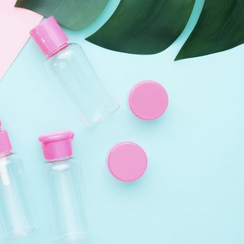 Before you throw away your beauty #empties, this is what you should know