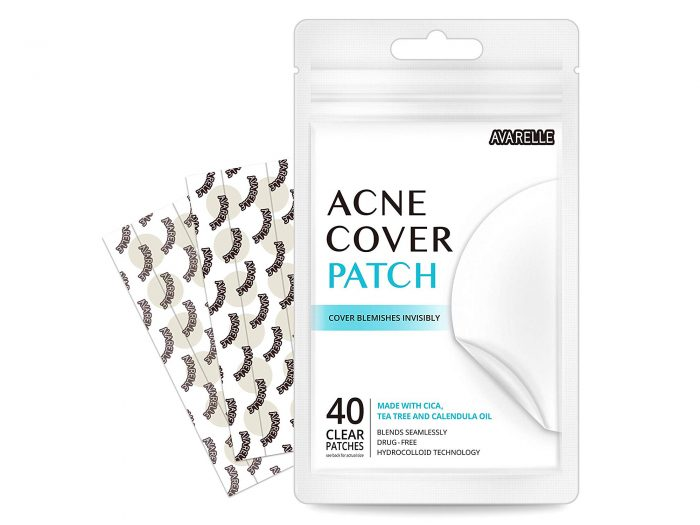 acne-patches