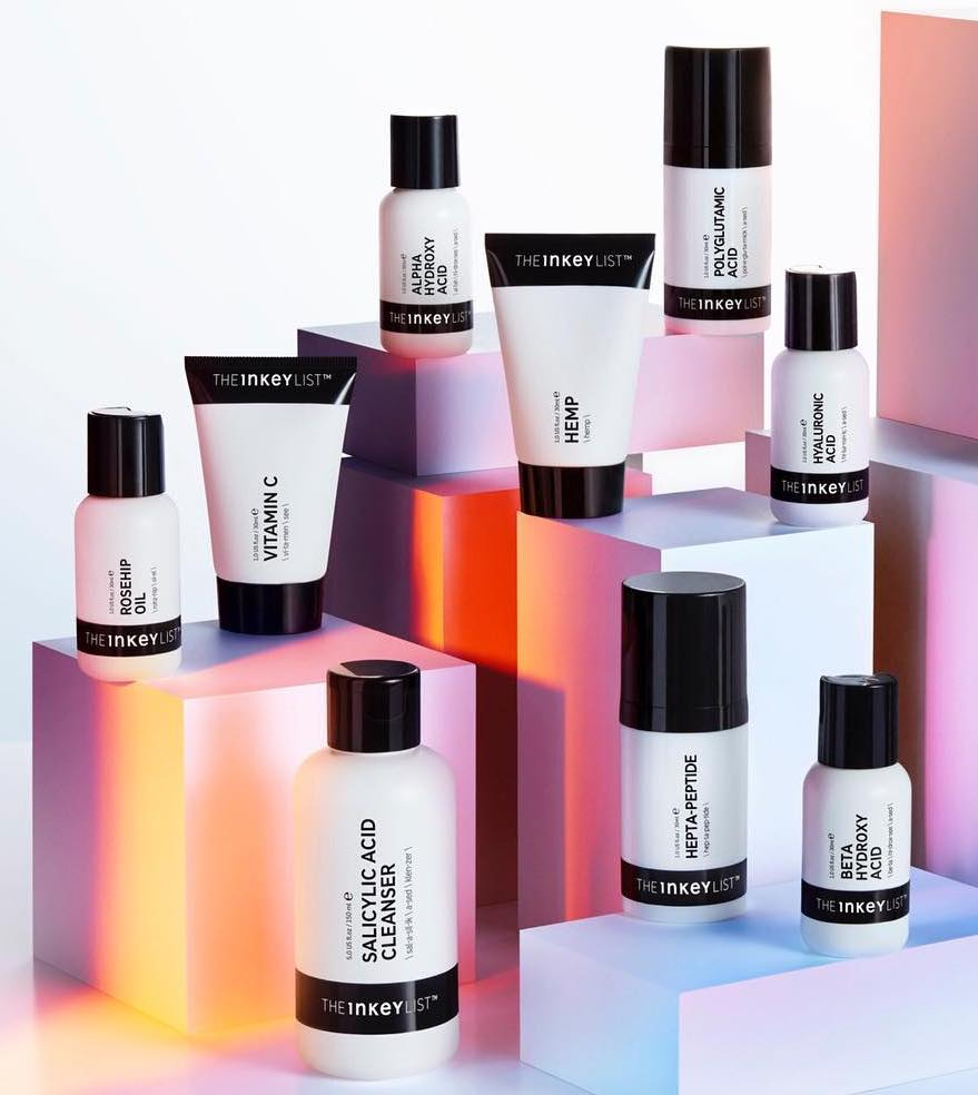 This under-$15 skin care brand at Sephora is basic in the best way possible