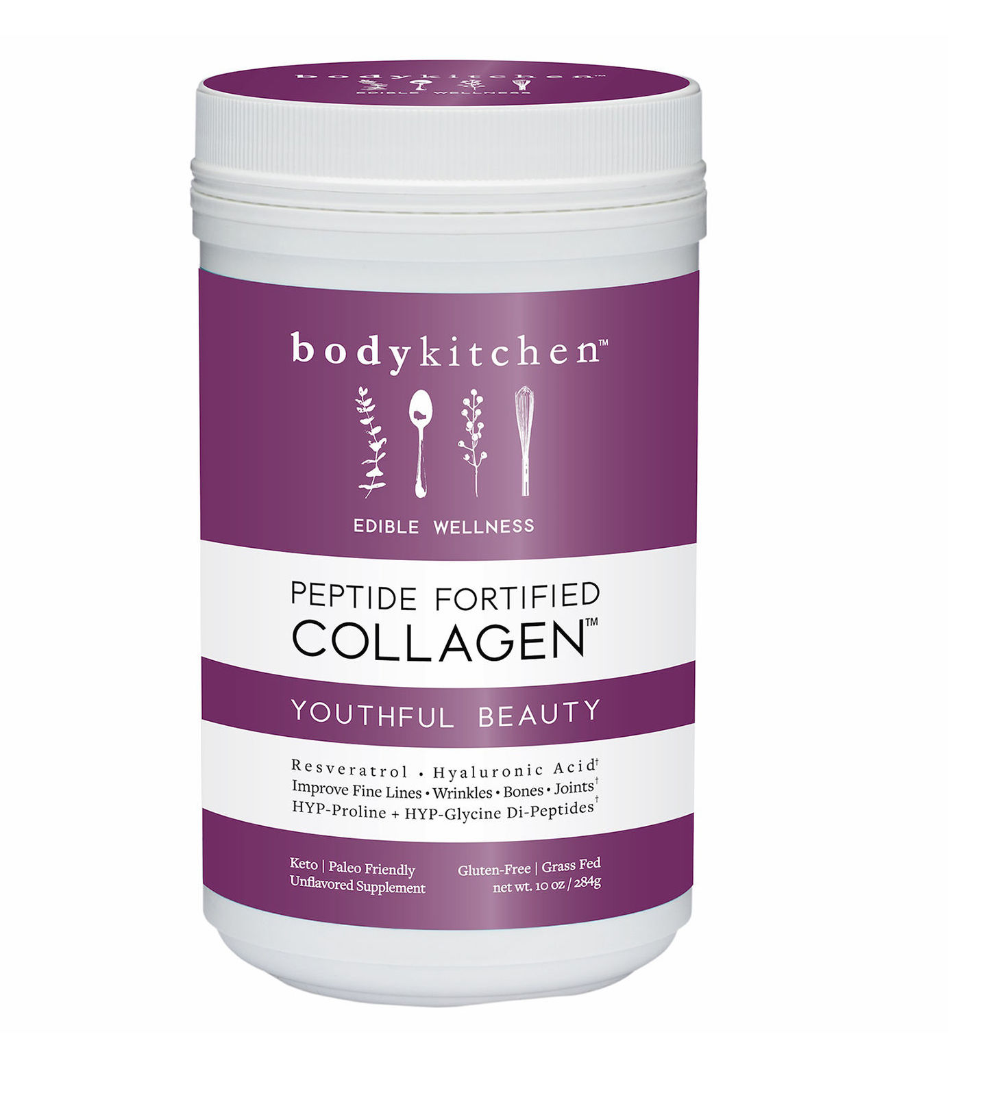 Are Collagen Supplements Safe? Experts Explain How They Work