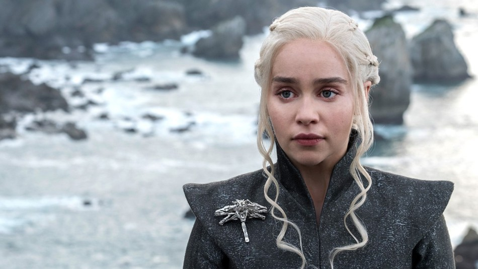 A wax museum in Ireland unveiled a really, really bad Daenerys figure, and the internet is having a meltdown