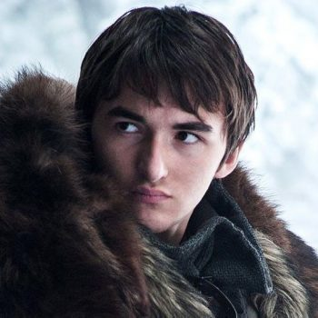 This new <em>GoT</em> theory about Bran being secretly evil makes a lot of sense—and we're scared