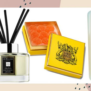 Mother's Day gifts for all the beauty and wellness-loving mamas in your life