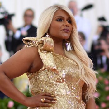 These celebs went blonde for Met Gala 2019, and they're nearly unrecognizable