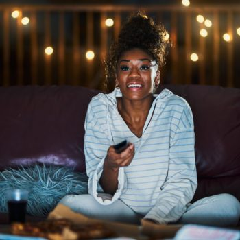 Why learning a new language replaced Netflix binges as my ultimate form of self-care