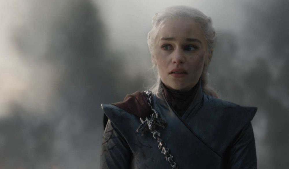 The funniest memes from the <em>Game of Thrones</em> finale, for your viewing pleasure