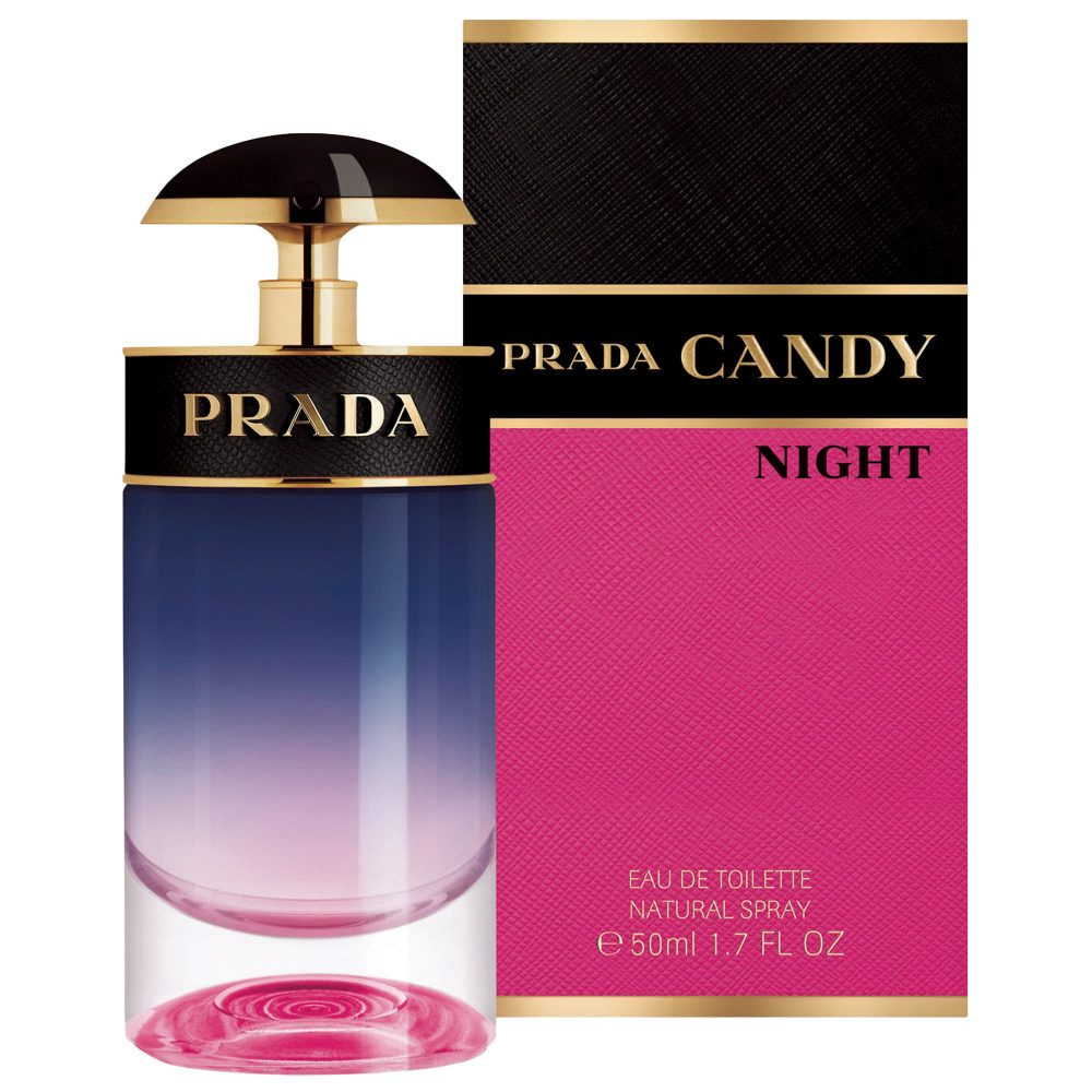 Best Summer Fragrances To Shop Now - HelloGiggles