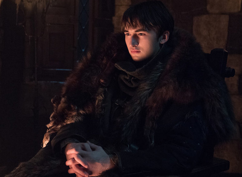"Was ""Bran the Broken"" an ableist title, or did it challenge prejudices toward disabled people?"