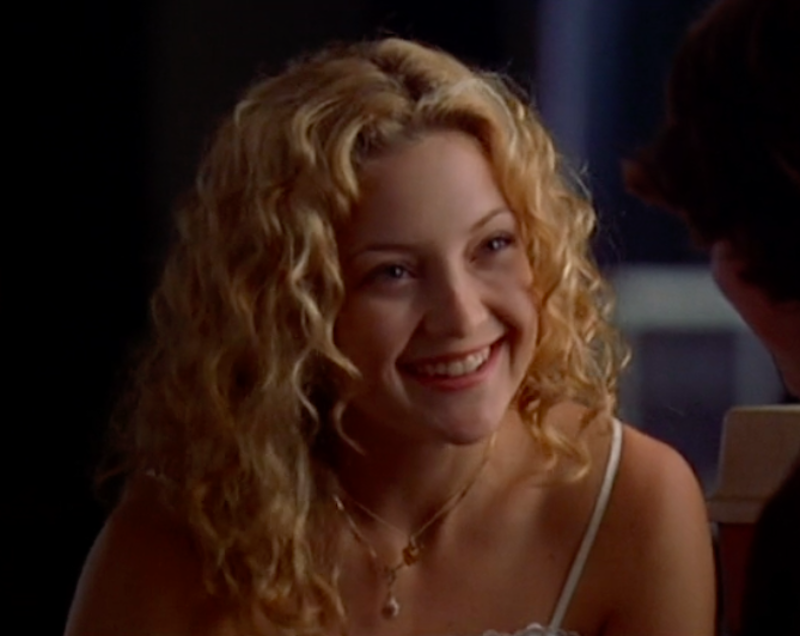 What I learned about dating from Penny Lane in <em>Almost Famous</em>