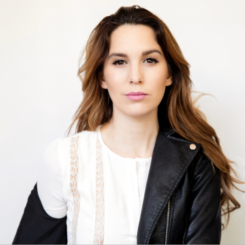 Christy Carlson Romano penned a powerful essay about her private struggles with drinking and Disney Channel fame