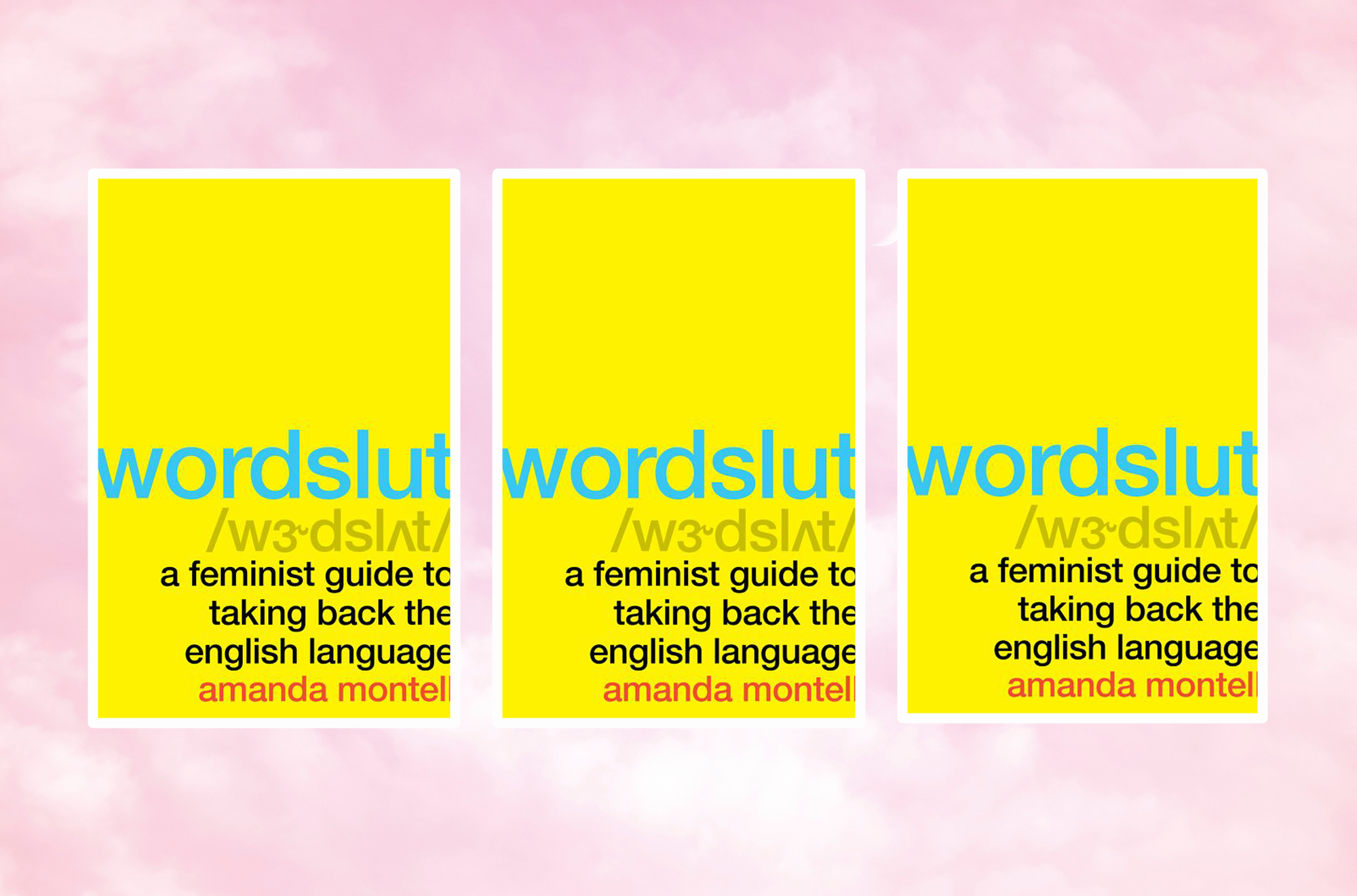 "Uptalk, vocal fry, and using the word ""like"" are signs you're linguistically savvy—this book proves why"