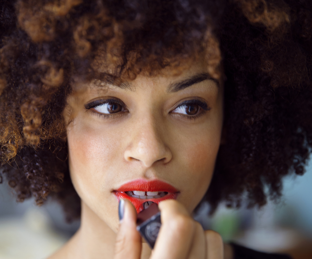The best longwear lipsticks that won't melt off during hot summer days