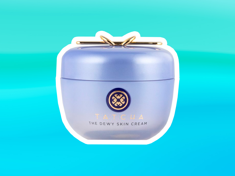 Tatcha's huge summer sale starts this weekend—here's what to shop