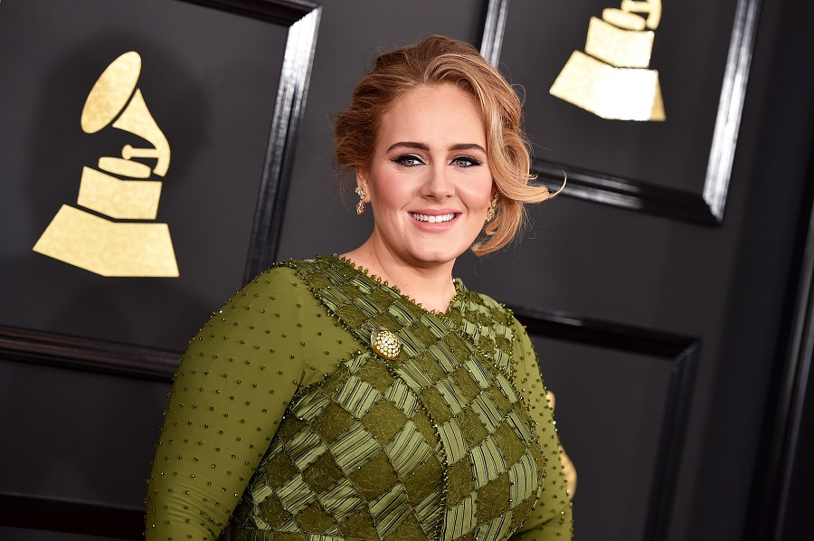 Fans think Adele is releasing new music today—here's everything we know