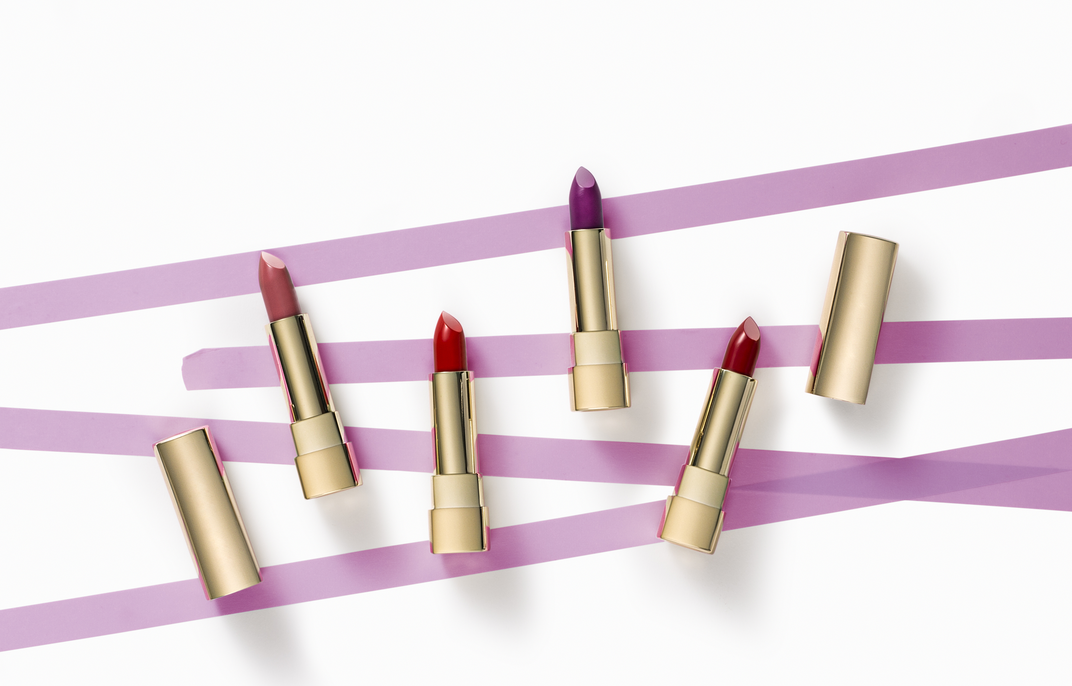 Amazon just revealed its most popular lipsticks, and they're all under $7