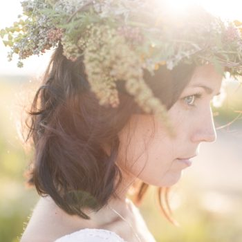 3 Summer Solstice rituals to try today if you want the sun's warmth to bless your life all year