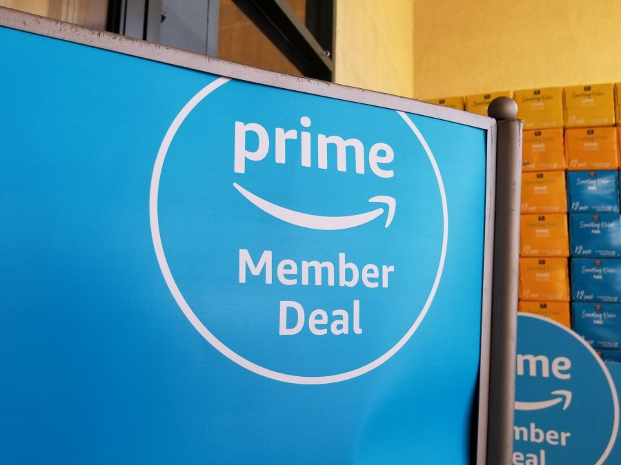 Amazon Prime Day 2019 was just announced—here's everything you need to know