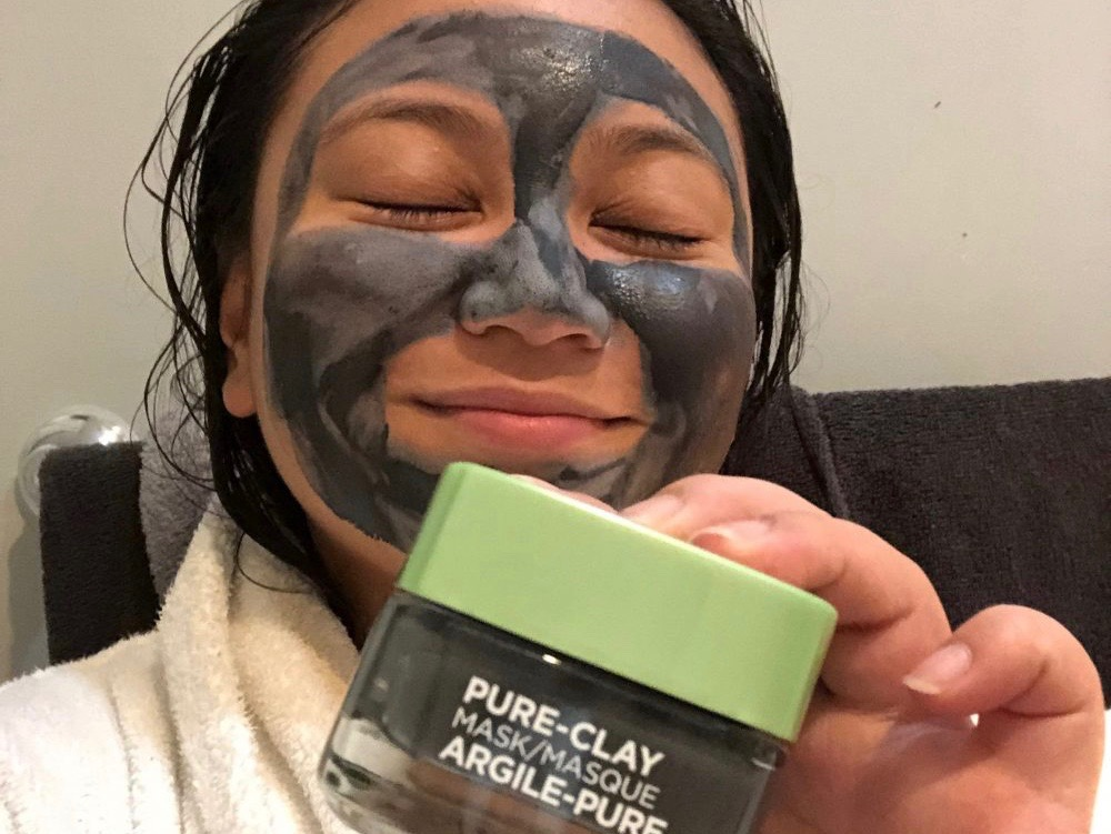 I switched to a budget-friendly skin care routine—here's what happened