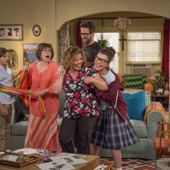 <em>One Day at a Time</em> just got brought back from cancellation, and fans made it happen