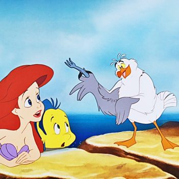 <em>The Little Mermaid</em> live-action remake has cast its Ariel, and we're so ready to go under the sea