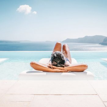 How to recover from burnout with a vacation—and feel less stressed when you go back to work