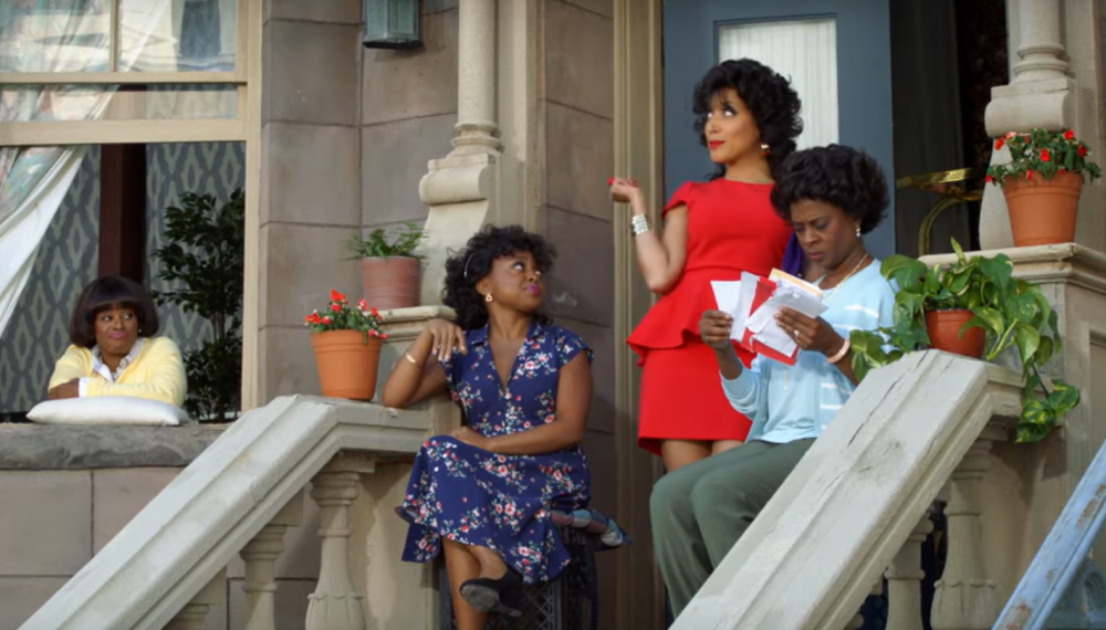 <em>A Black Lady Sketch Show</em> will have an incredible amount of huge-name guest stars, and we can't wait to watch