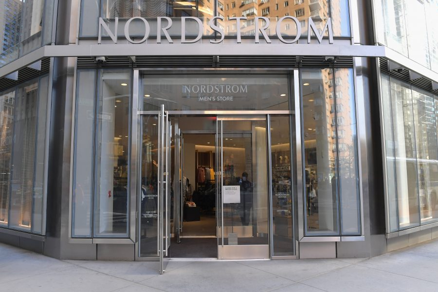 Here's everything you need to know about how to shop the 2019 Nordstrom Anniversary Sale